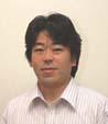 神戸 北澤税理士